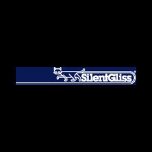 silent-gliss