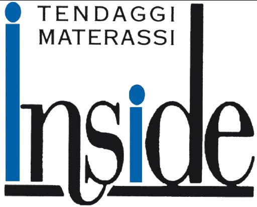 Inside Siroli | Tende, tendaggi e pergole a Ravenna